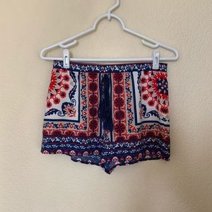 😍😍flying tomato shorts😍😍fits to Small size